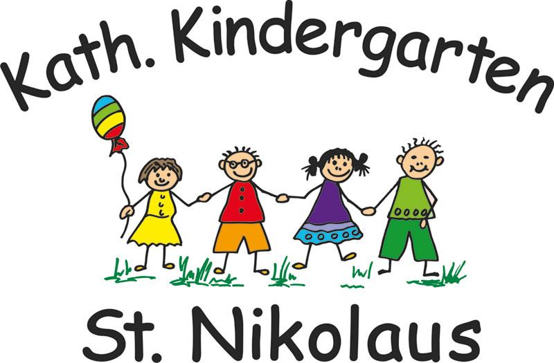 kath. Kindergarten St. Nikolaus Windheim