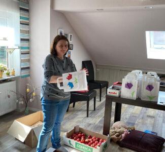 osterfruehstueck-vorbereitung2
